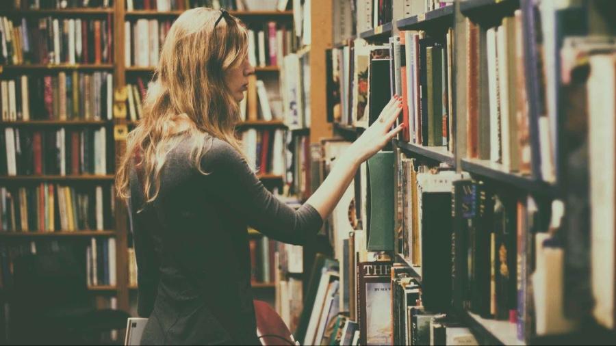 literatura_feminista